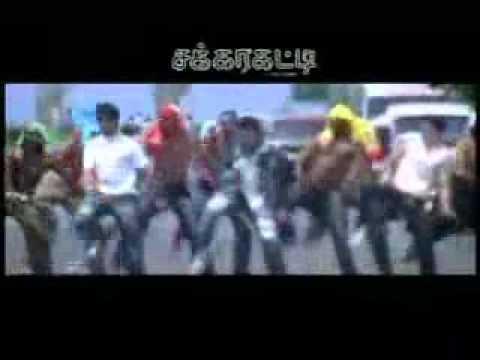 Marudhani lyrics   Sakkarakatti