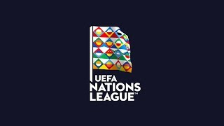 Download Video UEFA Nations League brand story MP3 3GP MP4