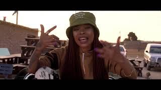 Fifi Cooper ft Obakeng Moribe - Zwagala