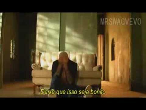 Chris Brown   Don't Judge Me Legendado Official Music Video HD