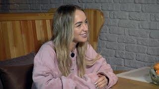 Певица Мари Краймбрери: мне стало стыдно за то, что меня узнают на улице