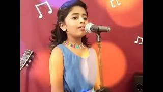 Manzile rusava hai|female voise|Aashiqui.