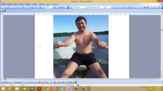 Сергей Платонов. Как я похудел на 30 кг.