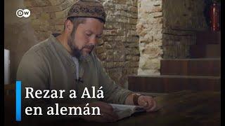 Alemania empieza a formar imames lejos del radicalismo islámico