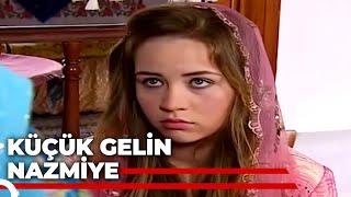 Kanal 7 TV Film - Küçük Gelin Nazmiye