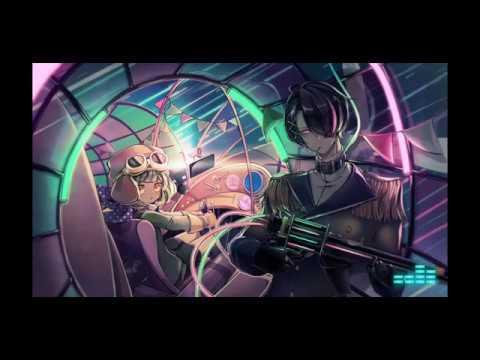 Dynamix - Lionhearted [Hard] Psi