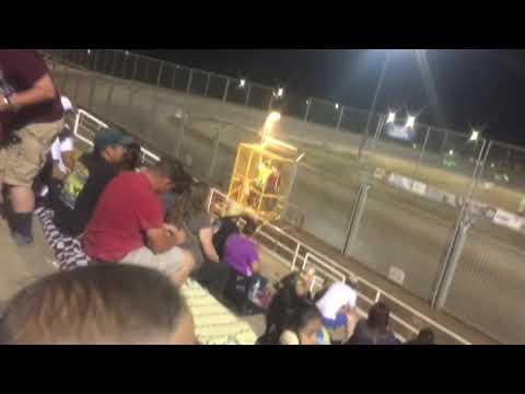 Southern Oregon Speedway 8/18/18 4