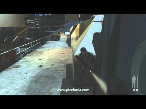 Videoreseña Max Payne 3