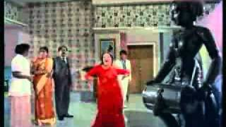 Paadum Pothu Naan video song download Netru Indru Naalai video songs mp3 free download.flv