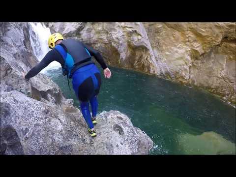 Croatia - Dubrovnik, Hvar and Split!