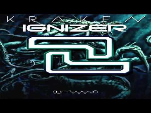 Ignizer - Kraken (Original Mix)