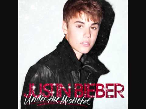 Justin Bieber ft Busta Rhymes - Drummer Boy (Sped Up)
