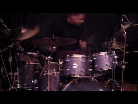 David Hill playing Universal Language by Nick Smith