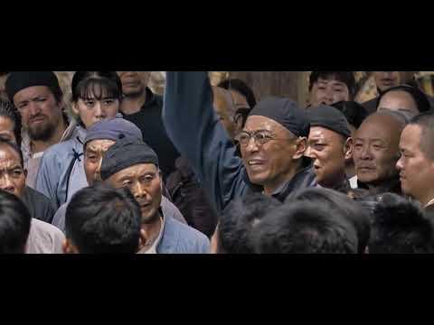 ดูหนังออนไลน์ [ หนังจีน ] แนวต่อสู้มันๆๆ. พากย์ไทย