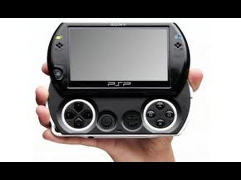 Best PSP Games You Need To Play 1 Is Insanely GORY