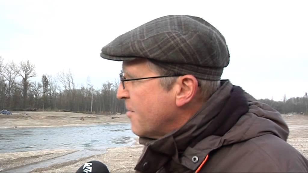 Tv Landau Isar