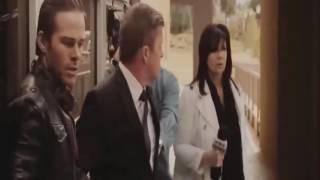 Thế Giới phim Hành động Mỹ full HD