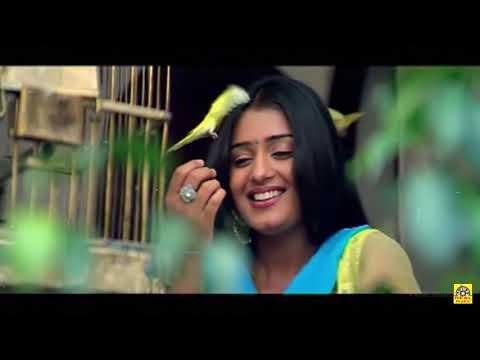2018 Sneha New Tamil Full Movie|New Tamil MovieI|Latest Tamil BlackBustor Movie|