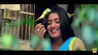 Sneha Tamil Full Movie|  Online Tamil MovieI| Tamil BlackBustor Movie|
