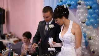 «Первый тост» - «Тамада» Свадебное агентство
