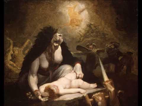 """Giuseppe Verdi """"Quattro pezzi sacri"""" (Antonio Pappano)"""