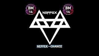Download NEFFEX - CHANCE