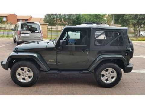 2011 jeep wrangler 2 8 crdi 3 dr soft top a t auto for sale on auto trader south africa youtube. Black Bedroom Furniture Sets. Home Design Ideas