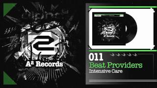Beat Providers - Intensive Care (#A2REC011 Preview)