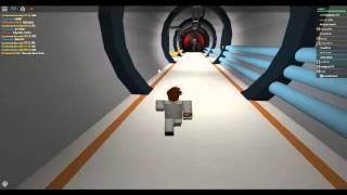 roblox innovation labs black hole tutorial