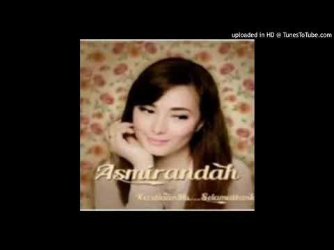 Lagu Rohani Engkaulah Perisaiku Asmirandah PlanetLagu com 11