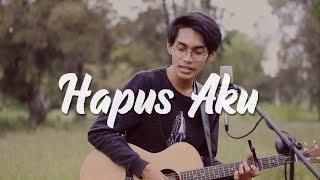 Download lagu Nidji - Hapus Aku (Acoustic Cover by Tereza Fahlevi)