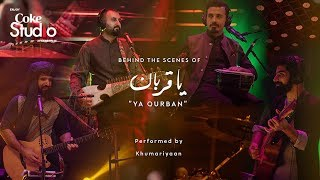 coke-studio-season-11-bts-ya-qurban-khumariyaan