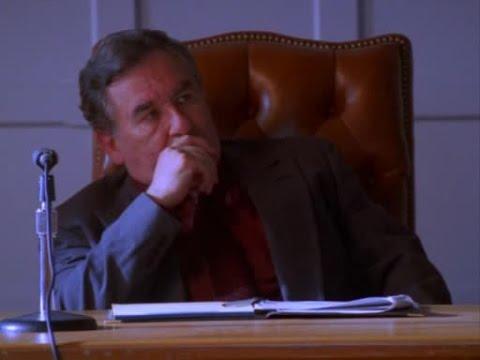 The Pretender S04E14 The Agent Of Year Zero