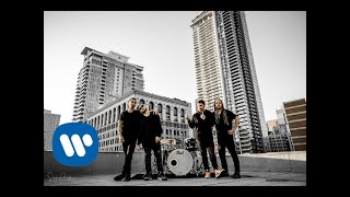 Shinedown - ATTENTION ATTENTION (Official Video)