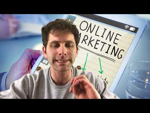why should Electricians and other tradesmen advertise on youtube and facebook
