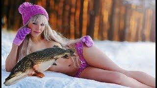 ЗИМНЯЯ РЫБАЛКА 2018 ВИДЕО ПРИКОЛЫ ЛУЧШИЕ ПРИКОЛЫ НА РЫБАЛКЕ ЗИМОЙ ПЕРВОЛЕДЬЕ ЛОВЛЯ РЫБЫ СО ЛЬДА рыба