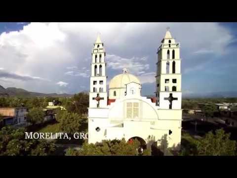 Corazón Gitano - La Misma de Siempre (Vídeo Oficial 4K) (Estreno 2016)