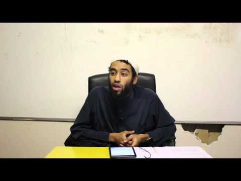 """Saudi Arabia is KAAFIR because they Make Ribaa HALAL!""  Critical Analysis -Ust Abu Taymiyyah"