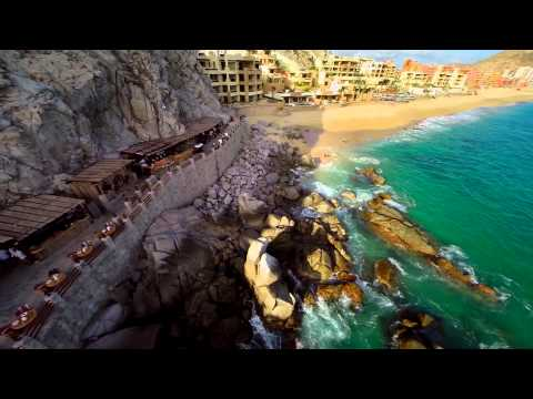 THE RESORT AT PEDREGAL REOPENING DAY