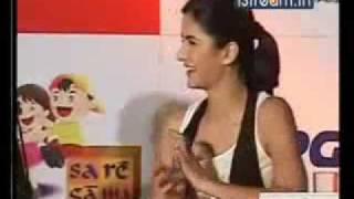 Katrina Kaif's takes over the  sex tape online _top viewed video