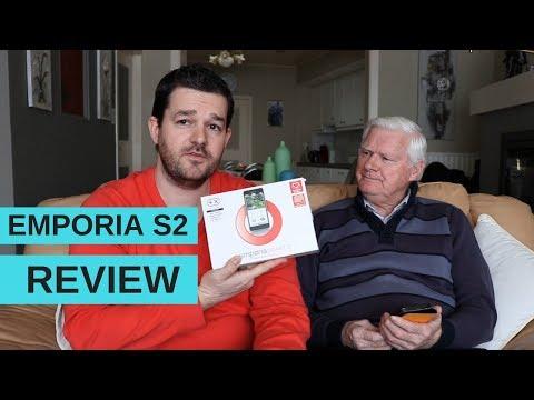 Emporia S2 review