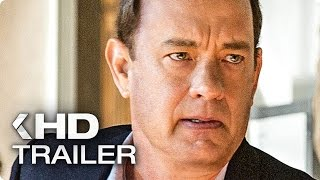 INFERNO Exklusiv Trailer German Deutsch (2016) Thumb