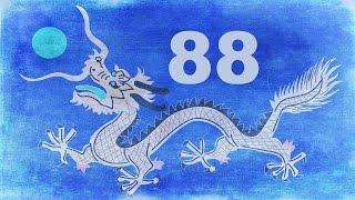 Krakow Or War! [88] Haixi Jurchen Tribe Ironman EU4