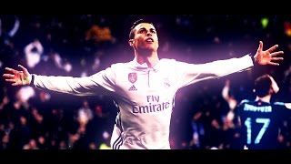 Скачать Cristiano Ronaldo Take Me To Church 2017 HD