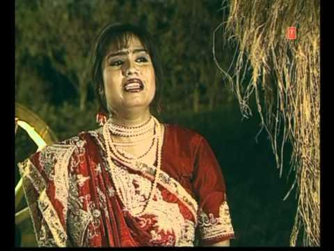 Berha Berha Bada (Full Bhojpuri Video Song) Balam Bhojpuriya