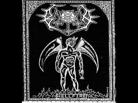 Baxaxaxa- Nocturnal Mass and Christ's Damnation mp3
