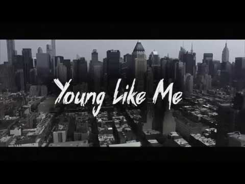 Young Like Me TEASER