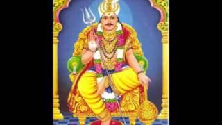 Ayya Muneeswaran.mpg