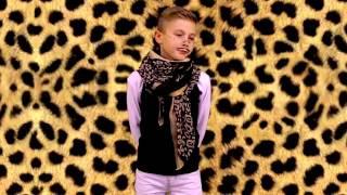 Daniel GRO танцует PPAP