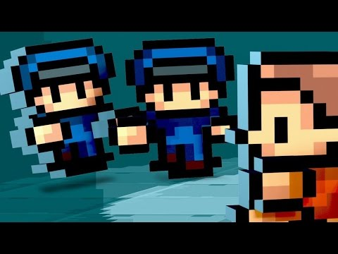 The Escapists | HMP Irongate [30]